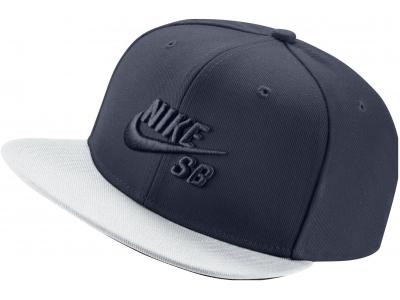 Nike U NK CAP PRO