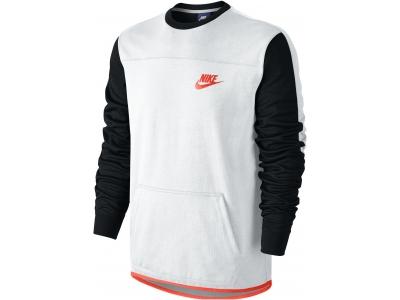 Nike M NSW AV15 CRW FLC